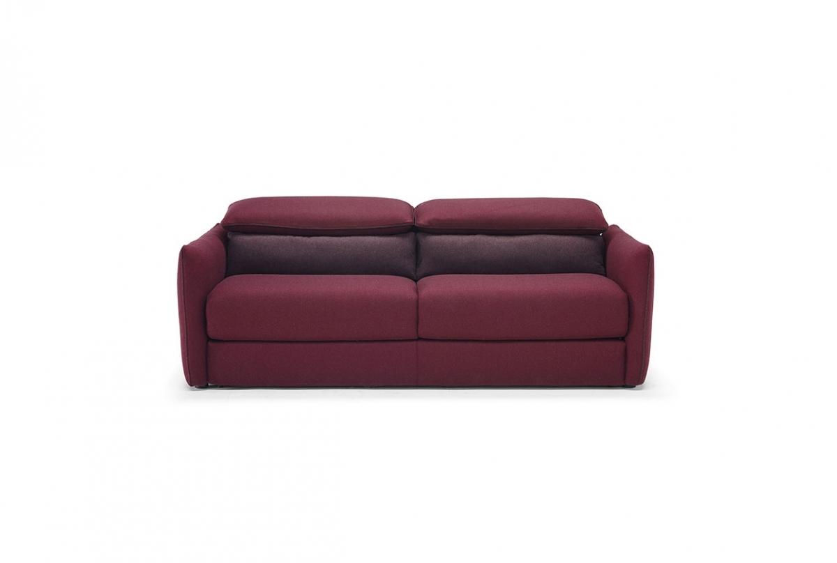 - Arioso, Sofa Beds, Romilda